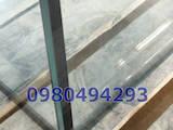Рибки, акваріуми Акваріуми і устаткування, ціна 2100 Грн., Фото