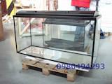 Рыбки, аквариумы Аквариумы и оборудование, цена 2400 Грн., Фото
