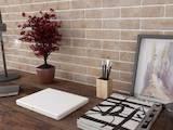 Стройматериалы Плитка, цена 4 Грн., Фото