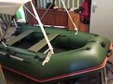 Лодки резиновые, цена 11000 Грн., Фото