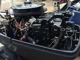 Двигуни, ціна 52000 Грн., Фото