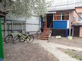 Дома, хозяйства Киевская область, цена 421053 Грн., Фото