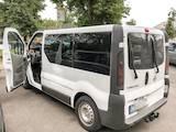 Оренда транспорту Мікроавтобуси, ціна 3850 Грн., Фото