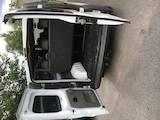Оренда транспорту Мікроавтобуси, ціна 3500 Грн., Фото