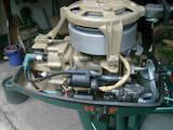 Двигатели, цена 3300 Грн., Фото