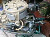 Двигуни, ціна 3300 Грн., Фото