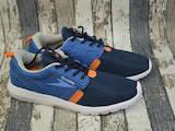 Взуття,  Жіноче взуття Спортивне взуття, ціна 295 Грн., Фото
