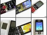 Телефони й зв'язок,  Мобільні телефони Інші, ціна 699 Грн., Фото