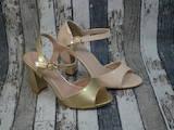 Взуття,  Жіноче взуття Туфлі, ціна 465 Грн., Фото