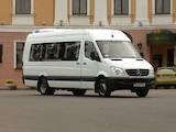 Аренда транспорта Микроавтобусы, цена 3500 Грн., Фото
