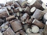 Строительство Разное, цена 500 Грн., Фото