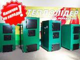 Инструмент и техника Промышленное оборудование, цена 38400 Грн., Фото