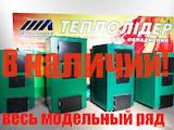Інструмент і техніка Промислове обладнання, ціна 28500 Грн., Фото