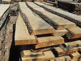 Стройматериалы,  Материалы из дерева Доски, цена 1100 Грн., Фото