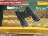 Фото и оптика Бинокли, телескопы, цена 350 Грн., Фото