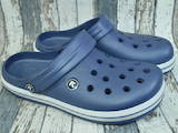 Обувь,  Мужская обувь Домашняя обувь, цена 70 Грн., Фото