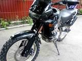 Мотоцикли Aprilia, ціна 35000 Грн., Фото