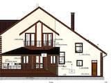 Дома, хозяйства Киевская область, цена 1826000 Грн., Фото