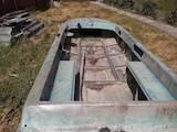 Лодки моторные, цена 12500 Грн., Фото