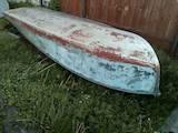 Лодки моторные, цена 7500 Грн., Фото