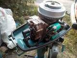 Двигуни, ціна 7800 Грн., Фото