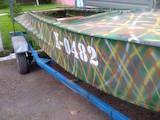 Човни для рибалки, ціна 11000 Грн., Фото