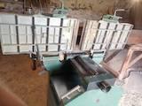 Инструмент и техника Станки и оборудование, цена 60000 Грн., Фото