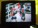 Телевізори Кольорові (звичайні), ціна 1100 Грн., Фото