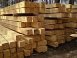 Будматеріали,  Матеріали з дерева Брус, ціна 30 Грн., Фото