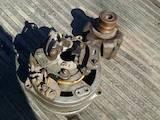 Запчастини і аксесуари Електроустаткування, ціна 500 Грн., Фото