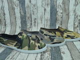 Обувь,  Мужская обувь Домашняя обувь, цена 150 Грн., Фото
