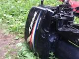 Двигуни, ціна 14500 Грн., Фото