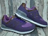 Взуття,  Жіноче взуття Черевики, ціна 640 Грн., Фото