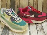 Взуття,  Жіноче взуття Спортивне взуття, ціна 780 Грн., Фото