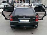 Оренда транспорту Легкові авто, ціна 3600 Грн., Фото