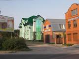 Будинки, господарства Київська область, ціна 5300000 Грн., Фото