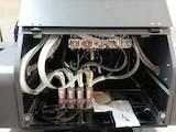 Інструмент і техніка Промислове обладнання, ціна 575000 Грн., Фото