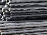 Стройматериалы Арматура, металлоконструкции, цена 14600 Грн., Фото