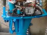 Двигатели, цена 3500 Грн., Фото
