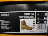 Взуття,  Чоловіче взуття Черевики, ціна 2500 Грн., Фото