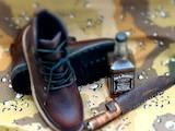 Взуття,  Чоловіче взуття Чоботи, ціна 2300 Грн., Фото