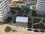 Квартири Одеська область, ціна 1305000 Грн., Фото