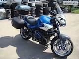 Мотоцикли BMW, ціна 6200 Грн., Фото