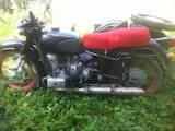 Мотоциклы Днепр, цена 5000 Грн., Фото
