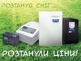 Інструмент і техніка Електрокомунікації, ціна 820 Грн., Фото