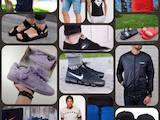 Взуття,  Чоловіче взуття Босоніжки, ціна 700 Грн., Фото
