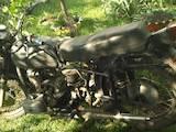 Мотоциклы Днепр, цена 1600 Грн., Фото