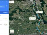 Земля и участки Киевская область, цена 250000 Грн., Фото