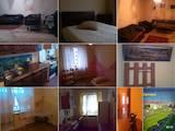 Квартиры Львовская область, цена 2500 Грн./мес., Фото
