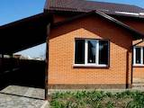 Дома, хозяйства Киевская область, цена 1430000 Грн., Фото